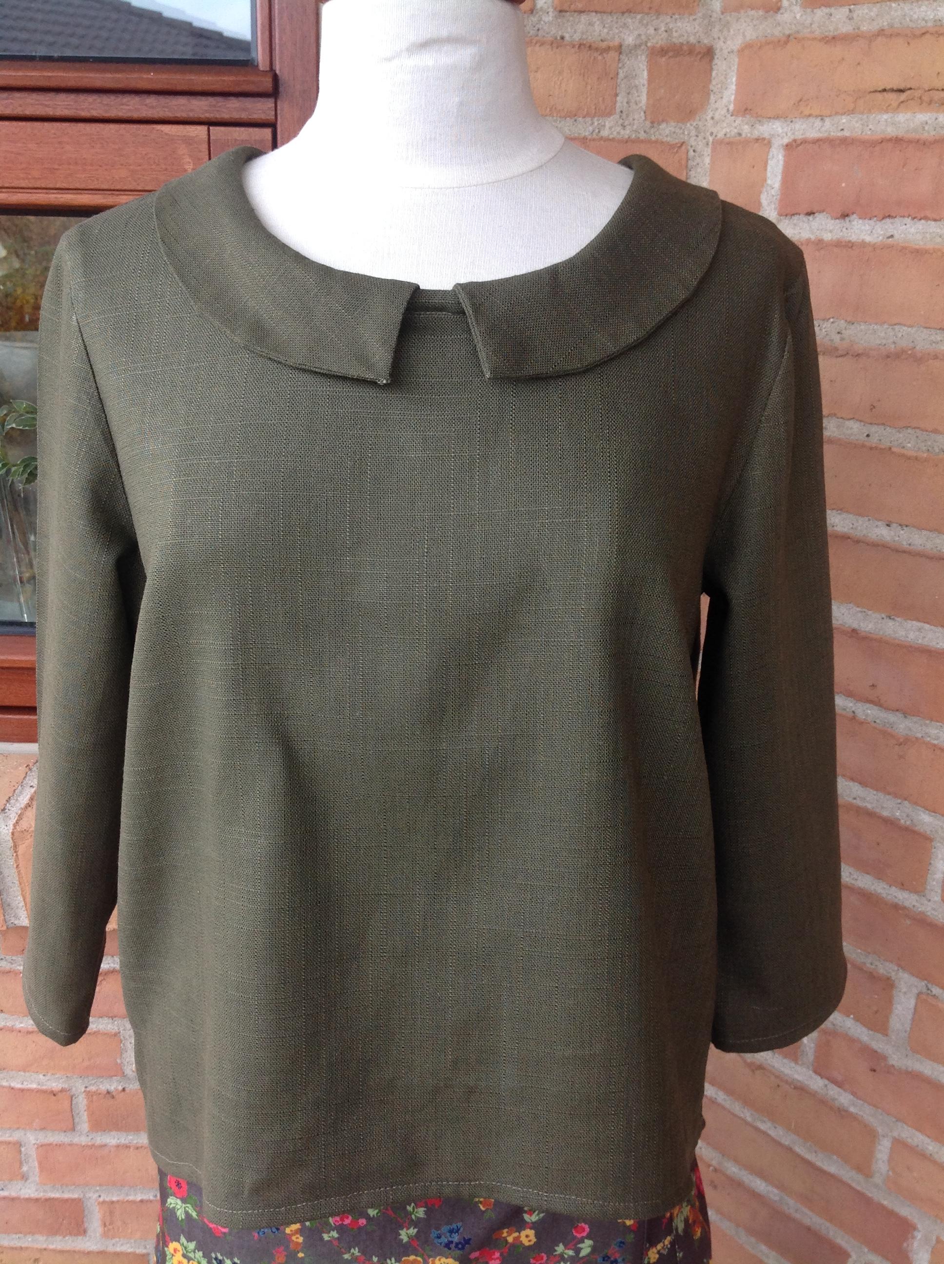 dansk design tøj online