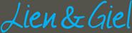 Lien & Giel