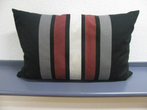 sofapuder med farver