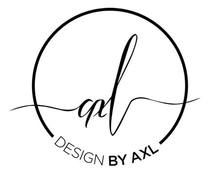 Design by AXL