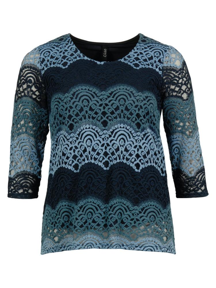 2ee2b908 Ciso tøj - Køb online - Smart tøj med farver - Tøj til kvinder med ...
