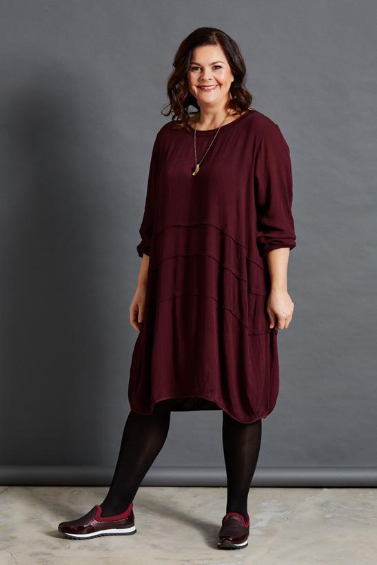 304b4d085c48 Plus Size tøj i Sønderjylland - Tøj med farver - Tøj til piger med ...