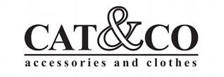 CAT & CO