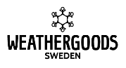 Weather Goods Sweden