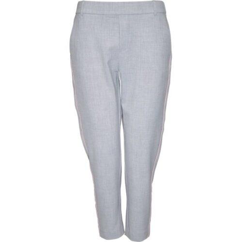 Bukser til kvinder