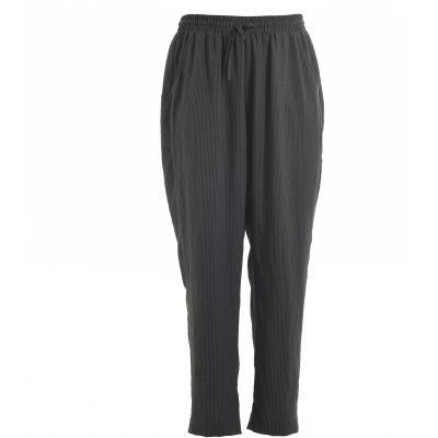 gozzip bukser med striber