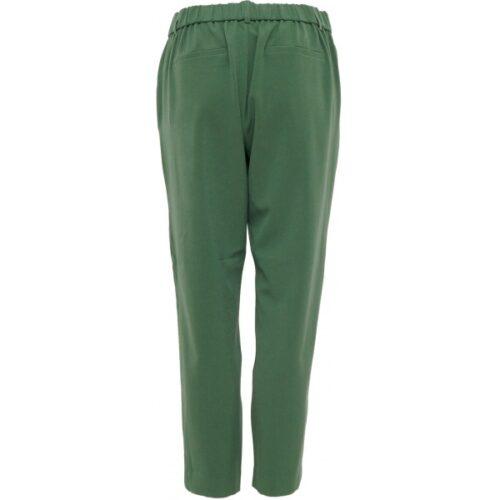 grønne soulmate bukser