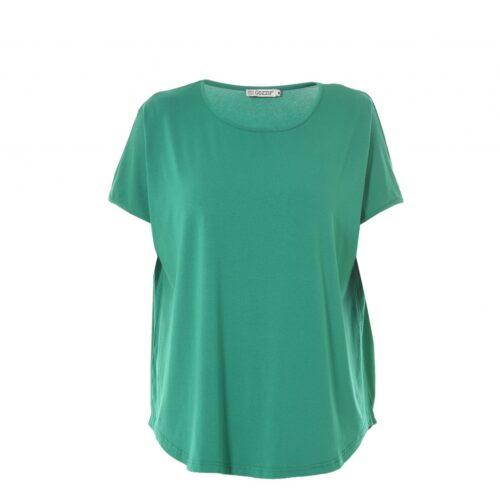 Gozzip sommer t-shirt