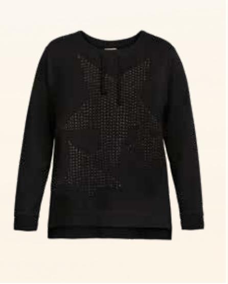 KjBrand pullover