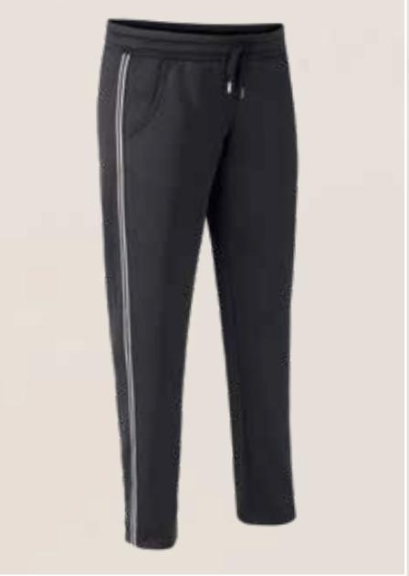 KjBrand bukser