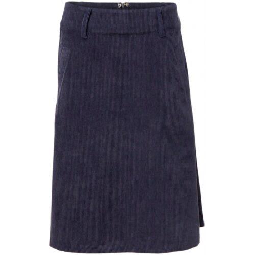 Soulmate nederdel