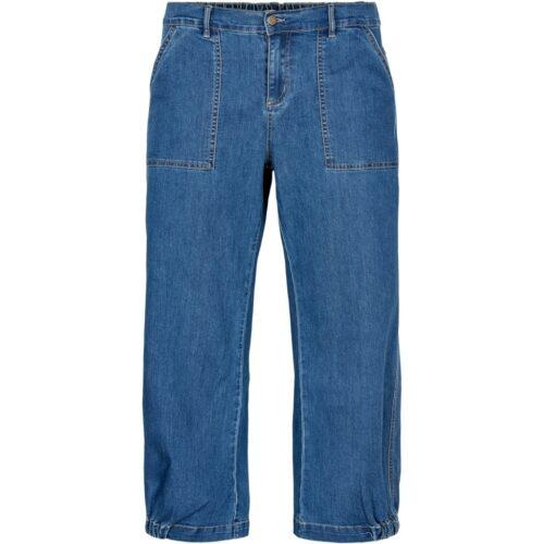 Gozzip bukser baggy pants