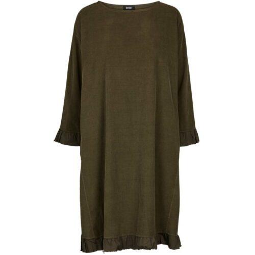 Define skjorte-tunika army
