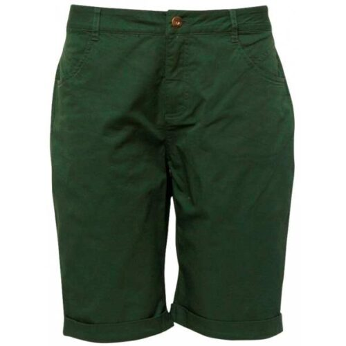 Grønne Soulmate shorts