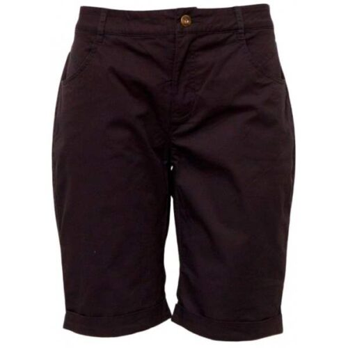 Blå Soulmate shorts
