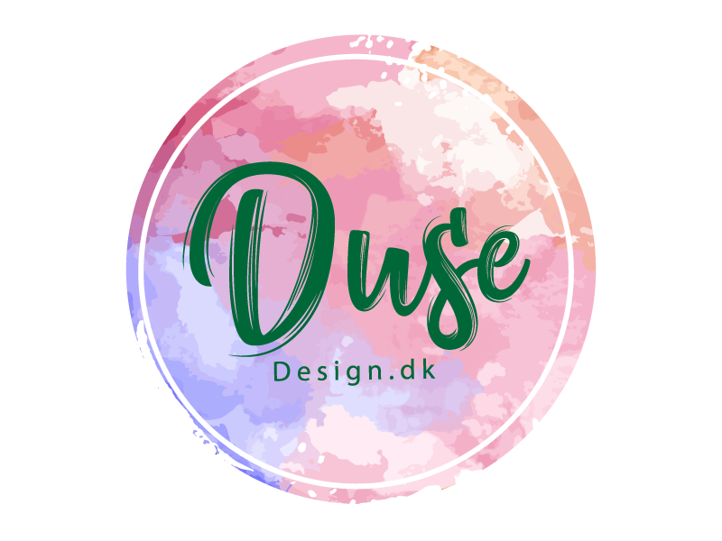 Duse Design