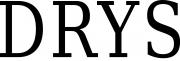Drys - Define