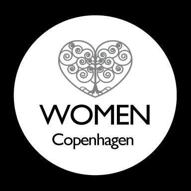 Women Copenhagen