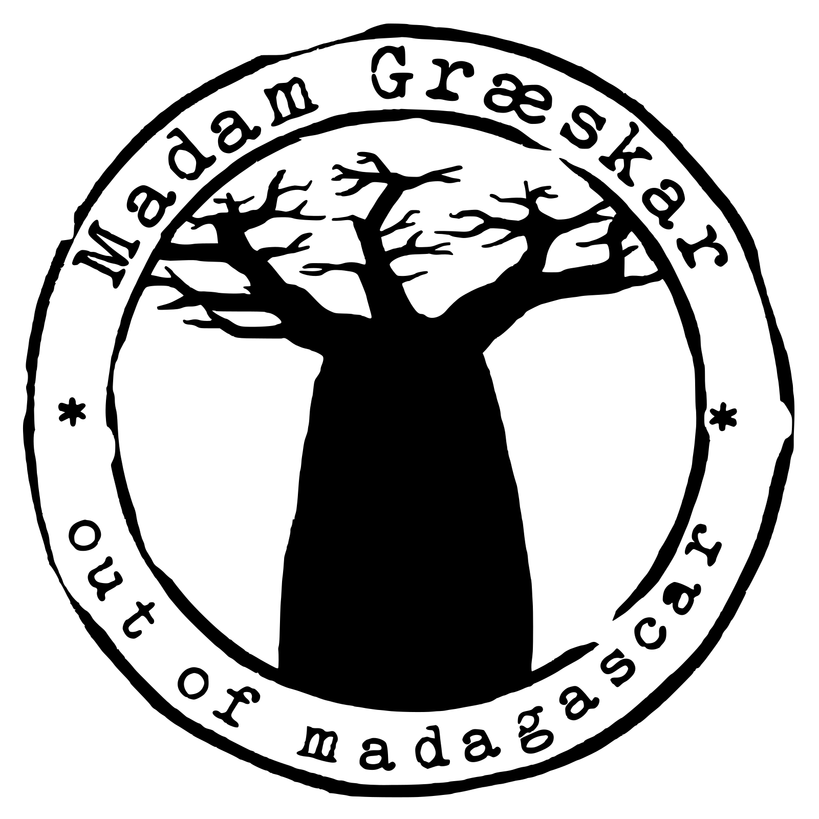 Madam Græskar
