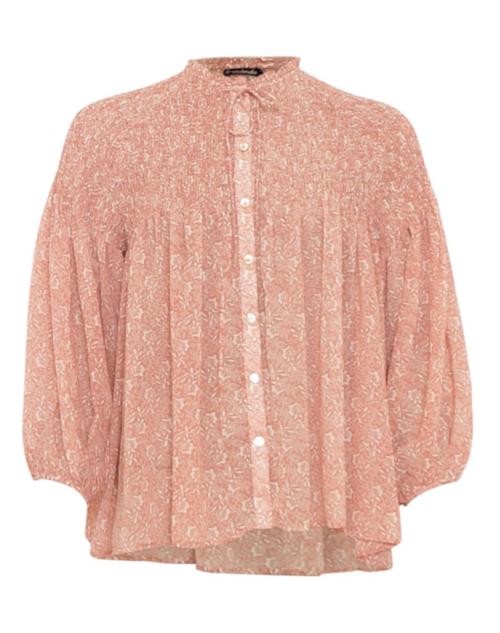 Rosa Soulmate bluse
